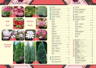 Razcvet_Catalogue-Spring-Summer-2021--12
